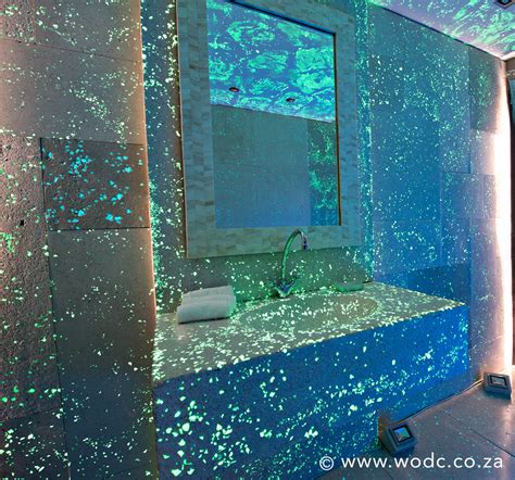glow in the paint cape town homemakers expo cape town 2015 stucco italiano
