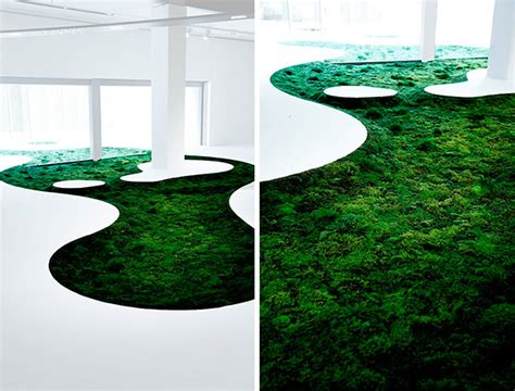 green interior design 26 green ideas that bring nature into your home
