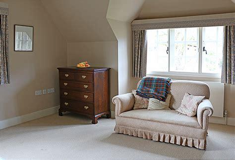 period bedroom furniture period bedroom furniture monochrome period bedroom