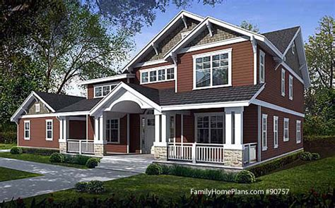 bungalow style home plans craftsman style home plans craftsman style house plans