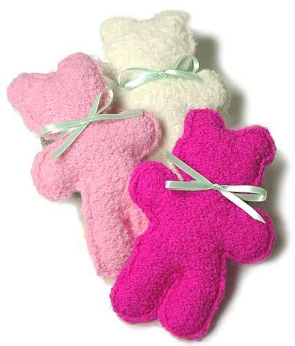 teddy knitting patterns free free teddy knitting patterns 17 free knitting patterns