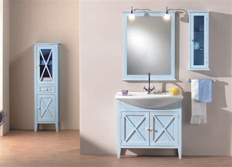 blue vanity bathroom is a blue bathroom vanity for you abode
