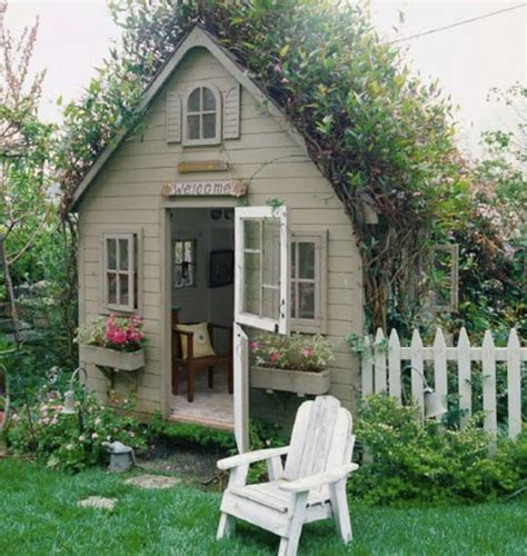 backyard playhouse ideas 8 new ideas for outdoor playhouses kidsomania