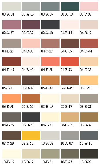 paint colors ace search results for at ace hardware upcomingcarshq