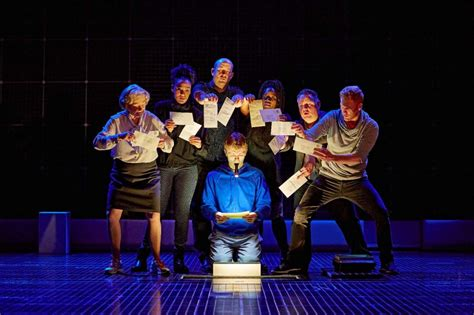 curious play learning resource the curious incident the play