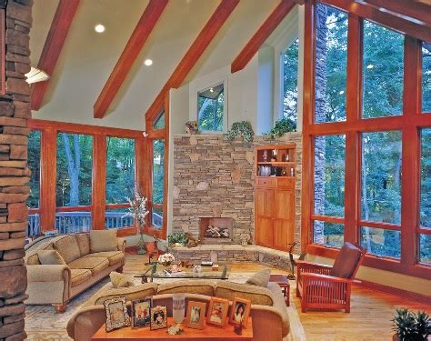 house plans with large windows architectural window types for your home house plans and