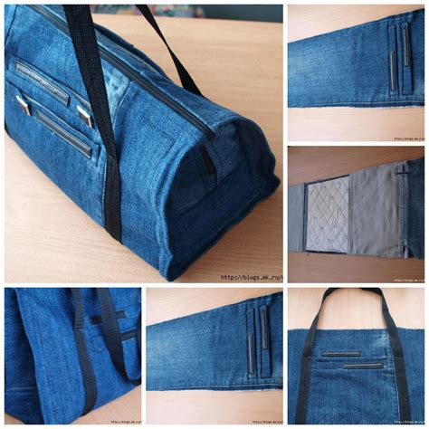 how to make bag how to make a bag out of
