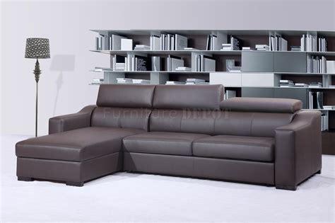 space saving sofa space saving sleeper sofas