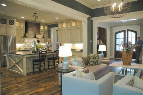 paint colors for open concept living room and kitchen paint colors for open concept living room and kitchen