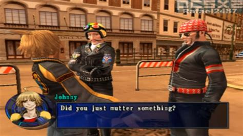 from the new world shadow hearts 3 from the new world ps2 pcsx2 emulator