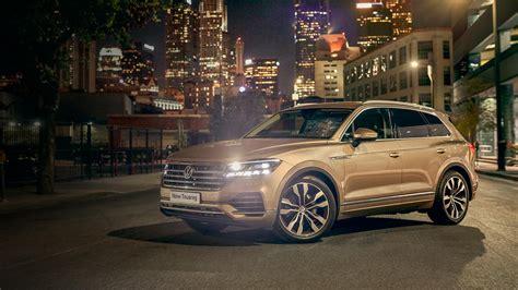 Volkswagen Official Website by The Official Website For Volkswagen Uk