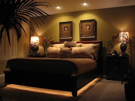 master bedroom lights best 25 bedrooms ideas on
