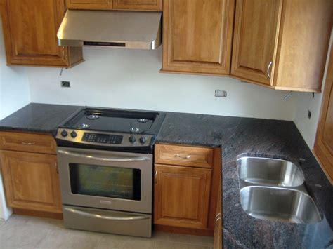 Bathroom And Kitchen Design kitchen granite countertops photo gallery 187 granite design