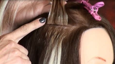 micro bead extensions falling out my bonded hair extensions are falling out indian remy hair