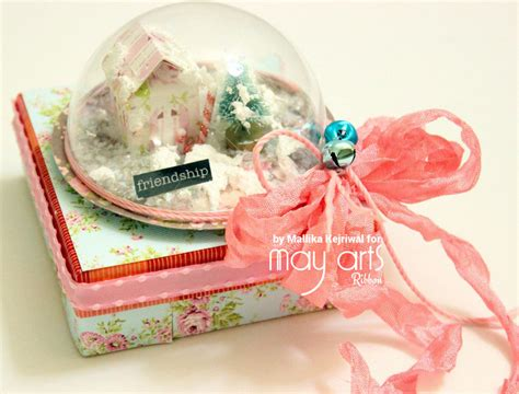 unique gift wrapping ideas hop giveaway winners