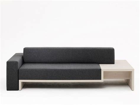 designer modern sofas best 25 modern sofa designs ideas on modern
