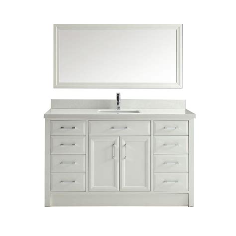 home depot bathroom cabinets and vanities vanities with tops bathroom vanities bathroom vanities