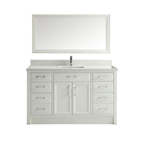home depot bathroom vanity tops 28 images vanities