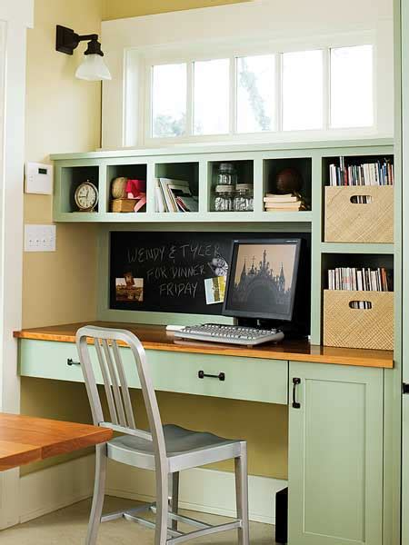 kitchen office organization ideas truly noted organizing with style