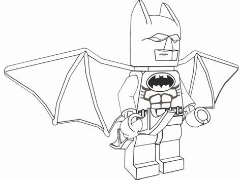 batman deadshot coloring pages coloring pages