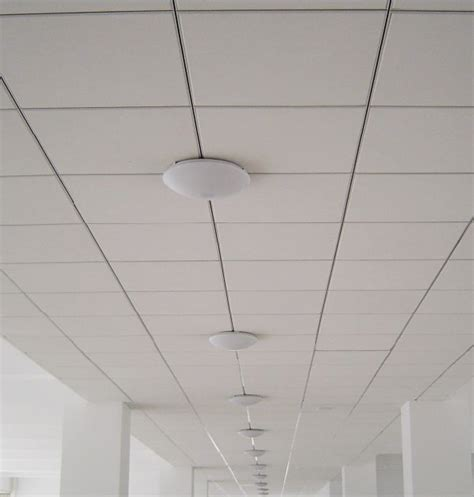 painting acoustic ceiling tiles acoustical ceiling tile installation