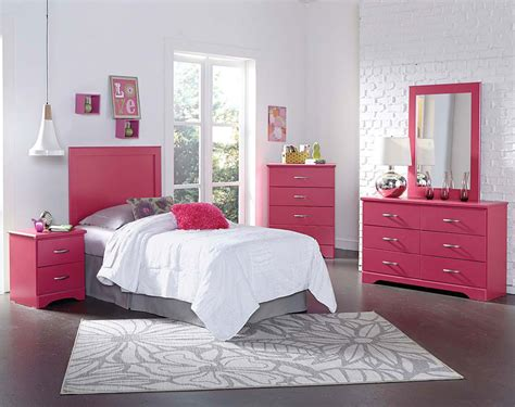cheap bedroom dresser cheap bedroom dressers gallery bedroom segomego home designs