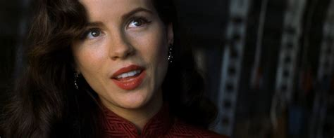 kate beckinsale images pearl harbor 2001 hd wallpaper