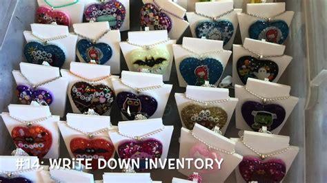 fair craft ideas craft wednesday 2 37 tips and tricks for diy craft fair
