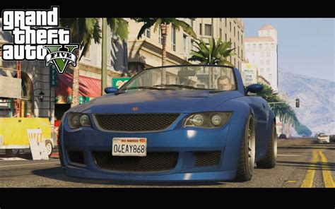 Gta V Car Wallpaper by My Top 5 Most Anticipated Of 2013 183 Levelsave