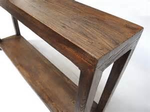 slim sofa table slim sofa table console tables ikea thesofa
