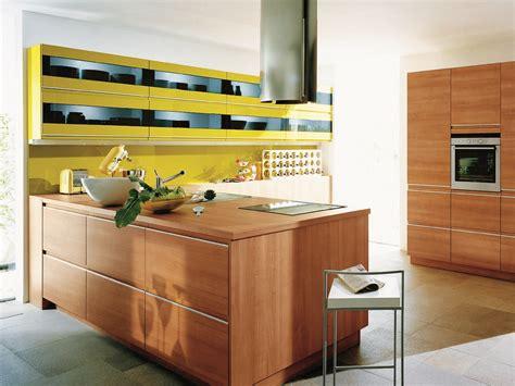 light blue kitchen accessories furniture for kitchen nook corner breakfast nook
