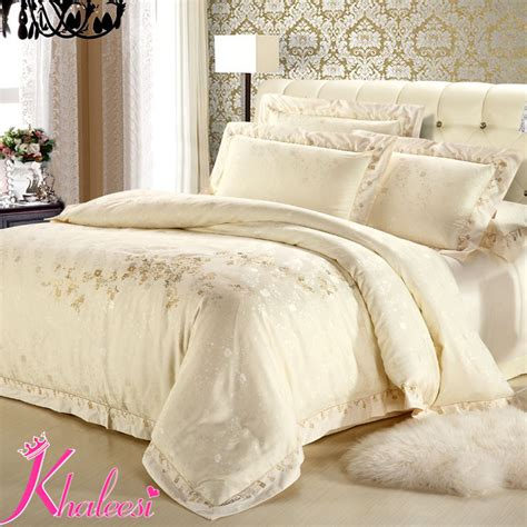 ivory comforter sets ivory comforter set promotion shopping for