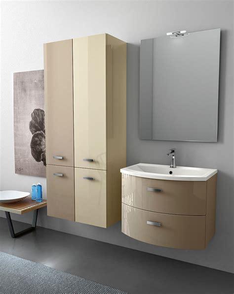 san diego bathroom vanities modern bathroom vanities latitudine in san diego modern