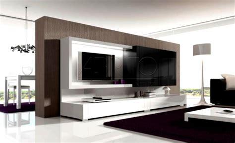 tv unit designs for living room italian living room wall units wall units design ideas