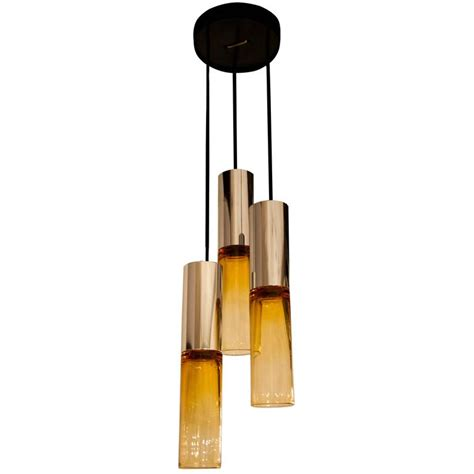 mid century modern pendant lights mid century modern design pendant light at 1stdibs