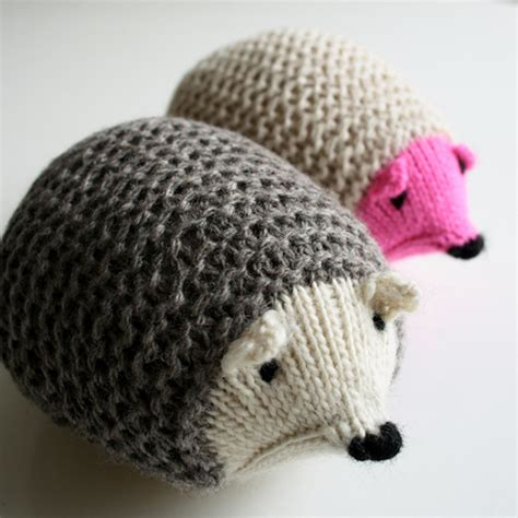 small knitting projects knitting crafts