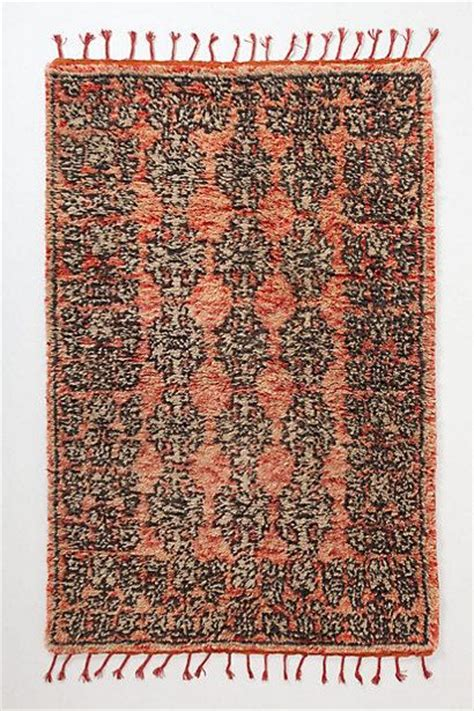 anthropologie area rugs banksia rug i anthropologie