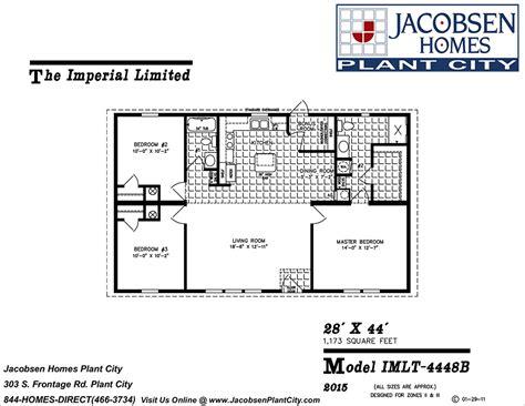 jacobsen modular home floor plans 100 jacobsen modular home floor plans ecopark park