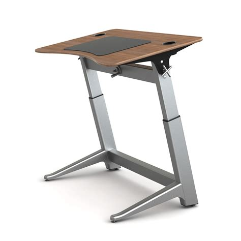 standing office desk furniture unique standing ergonomic office desks chairs focal
