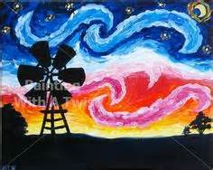 paint with a twist new braunfels 1000 images about painting with a twist on