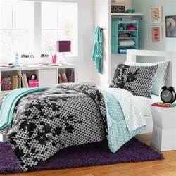 college bed sets college bed sets 28 images best 20 room headboards