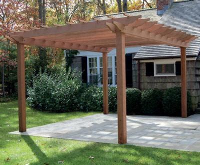 walpole woodworkers reviews landscape design plant library landscapers yelp cedar