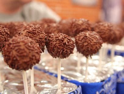 ina garten chocolate fondue chocolate terrine recipe ina garten food network