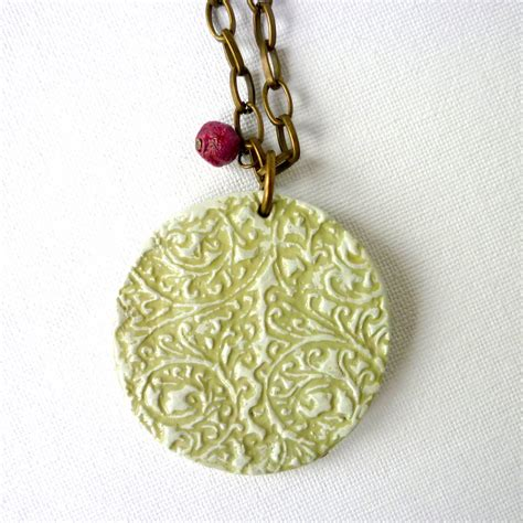 paper jewelry palomaria recycled paper jewelry