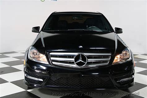 2012 Mercedes C250 by Mercedes C250 2012 Www Pixshark Images Galleries