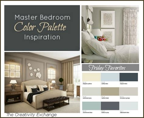 interior design bedroom colors master bedroom paint color inspiration friday favorites