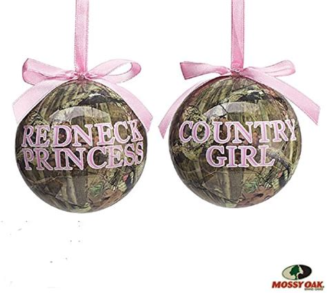 camo tree ornaments camouflage tree ornaments gifts for