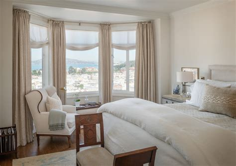 bedroom window design fantastic bay window curtain rods walmart decorating ideas