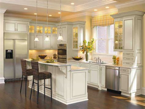 singer kitchens cabinets to go new orleans stocked
