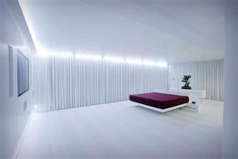 home interior lighting design ideas interior lighting design home business and lighting designs